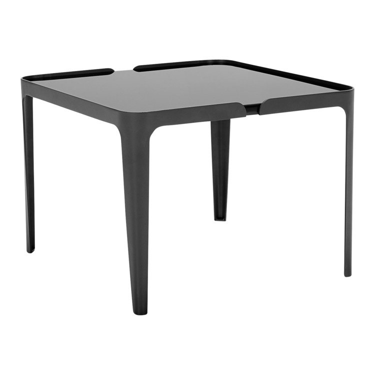 table basse FJONN