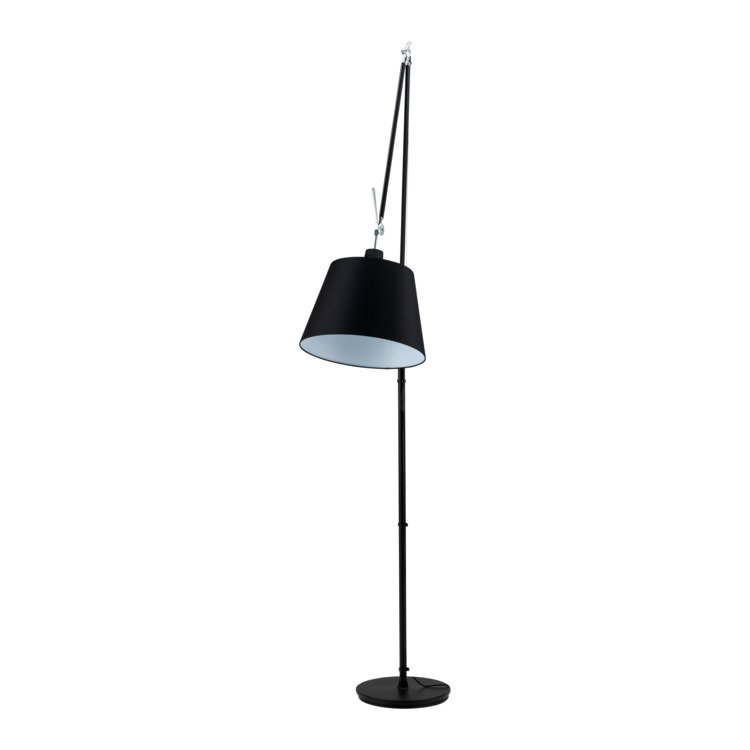 lampada a stelo TOLOMEO