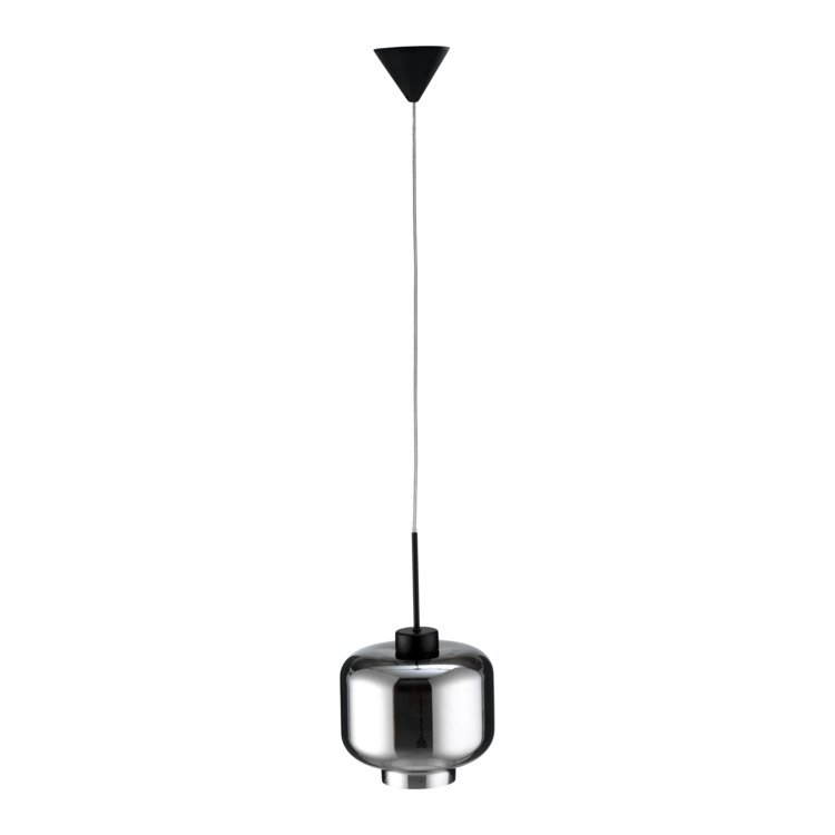 lampada a sospensione RITZ