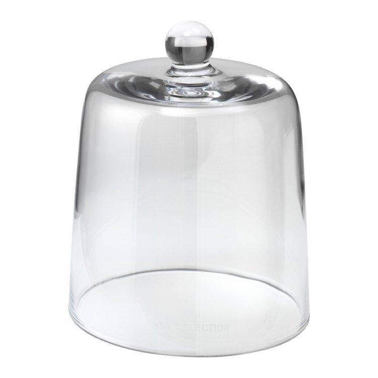 cloche en verre GRANDE
