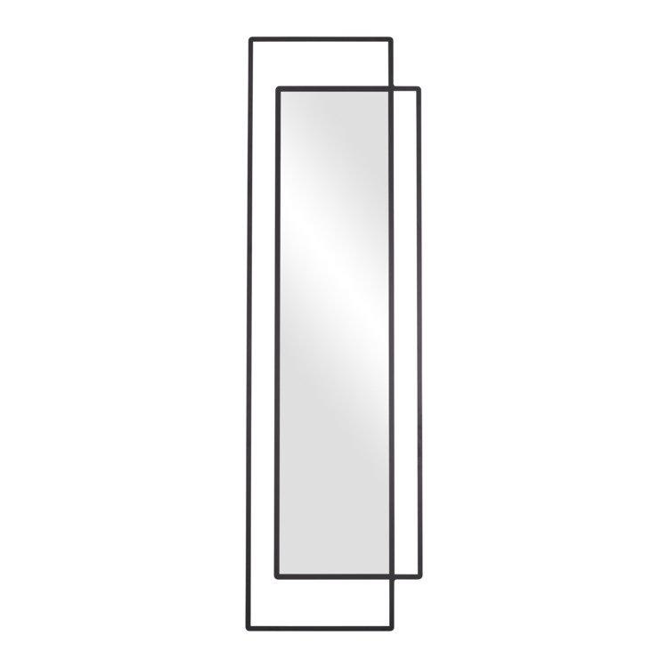 Spiegel Bordo
