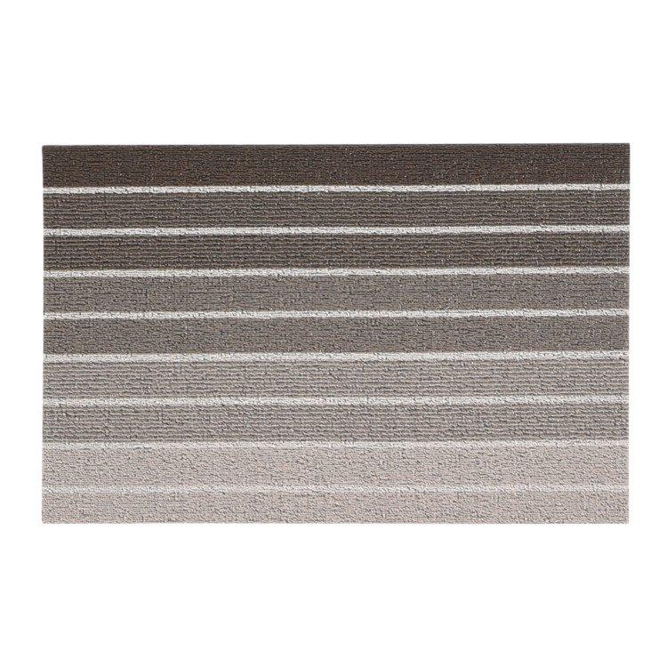 Türvorlage Block Stripe