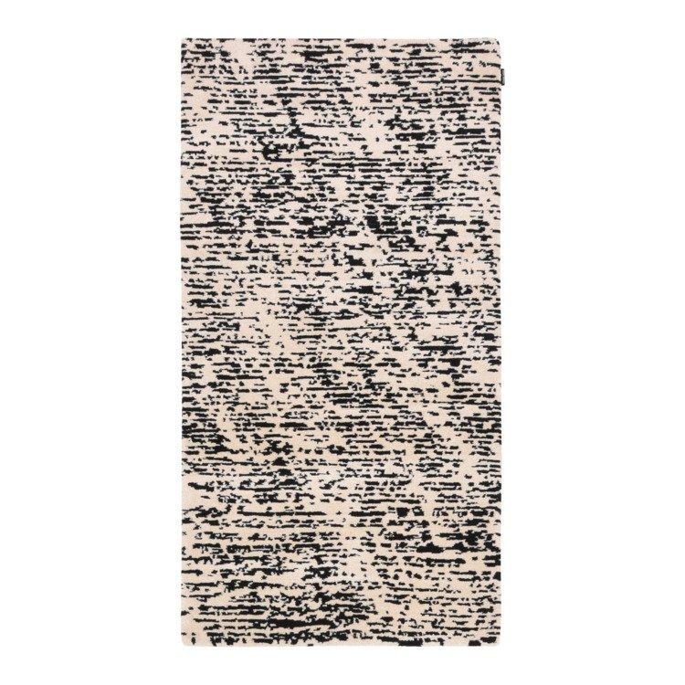 tapis d'Orient modernes Tib. Nepal Zema