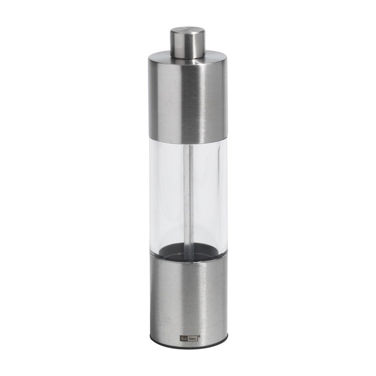 Salz-/Pfeffermühle PICANTE