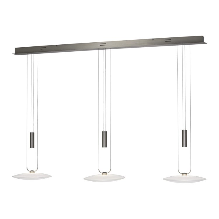 lampe à suspension LEGATO