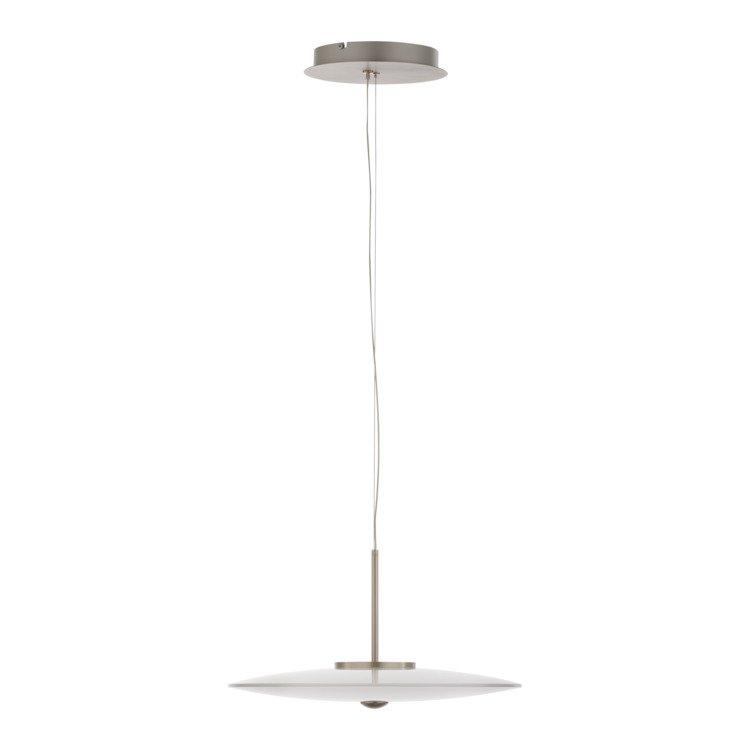 lampe à suspension ALEGRO