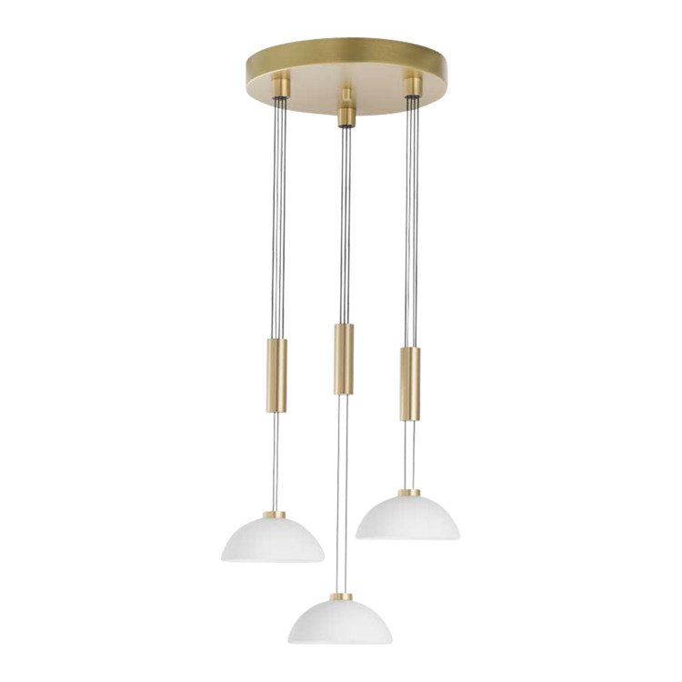 lampe à suspension LENA