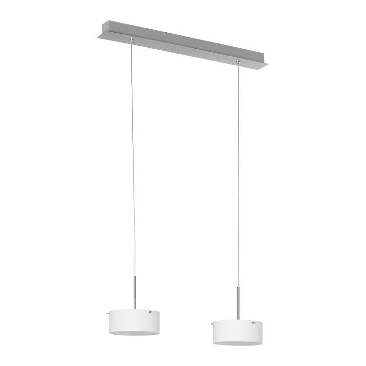 lampe à suspension LIA