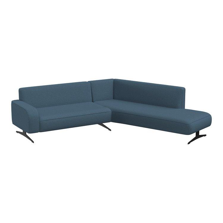 divani ad angolo NICOLE