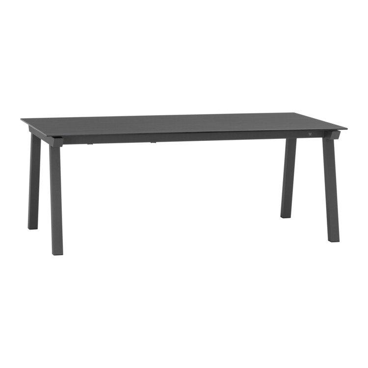 tavolo allungabile NAVIA