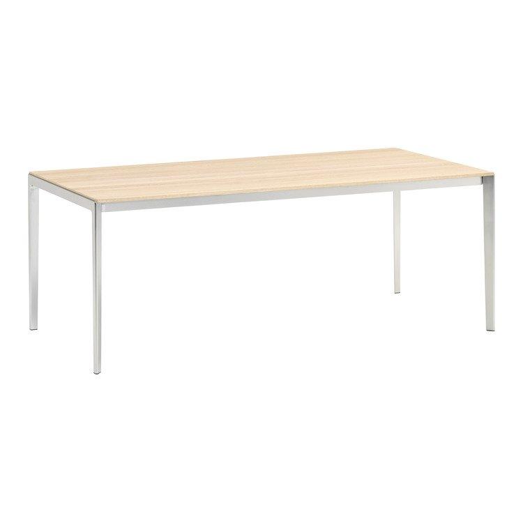 tavolo allungabile TAK