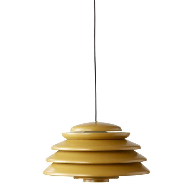 lampe à suspension HIVE