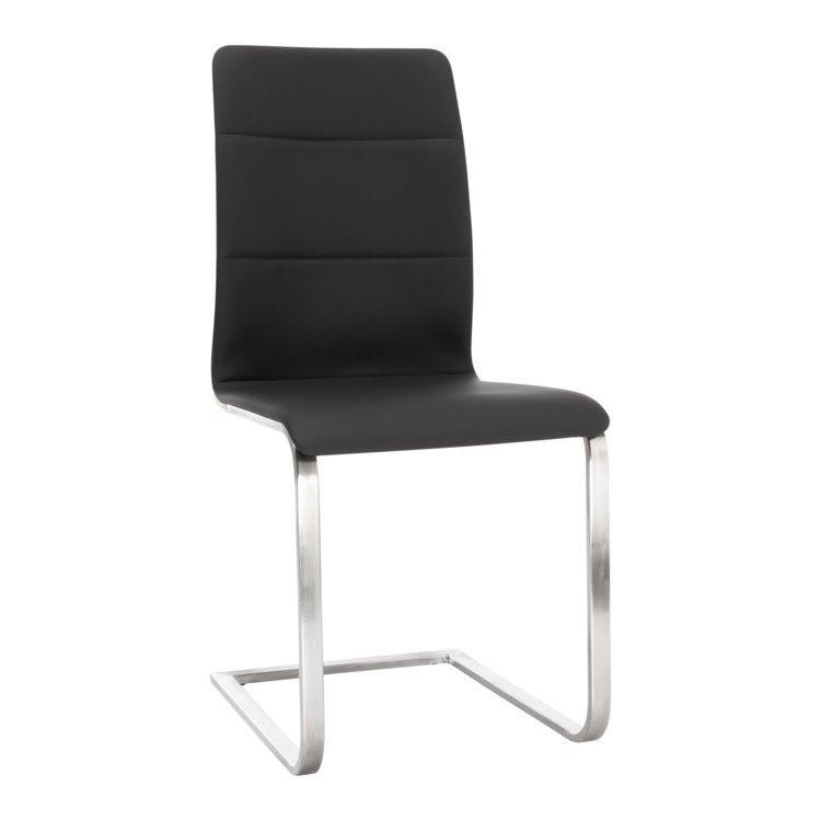 chaise SONJA