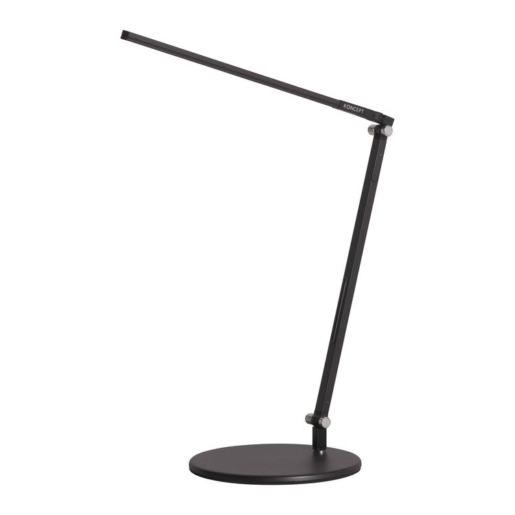 lampe de table KONCEPT MINI