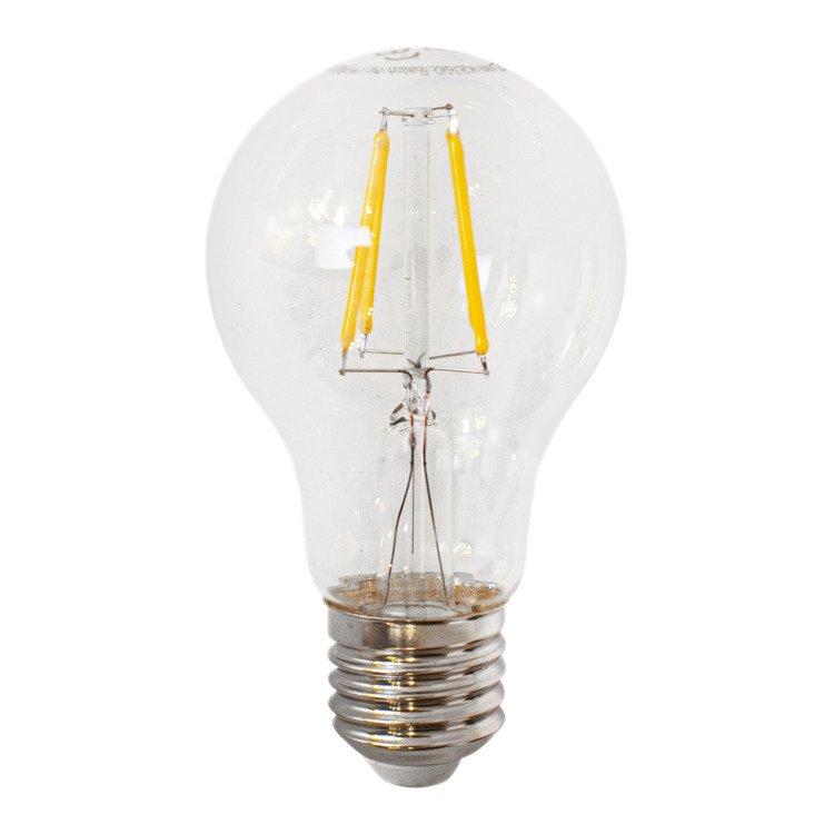 ampoule CAPTAIN