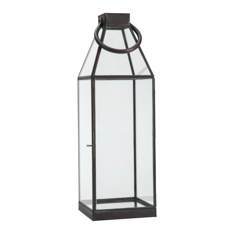 lanterna WINTERGARDEN