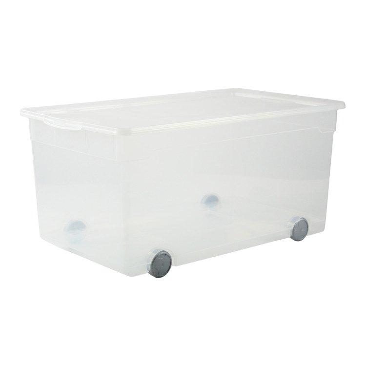 Aufbewahrungsbox ARCO