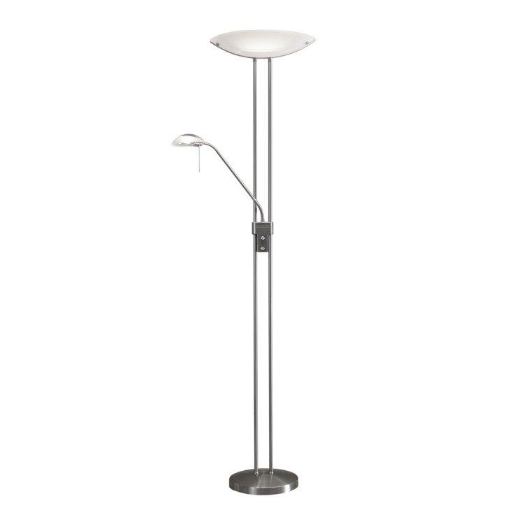 lampadaire GRAZ 507