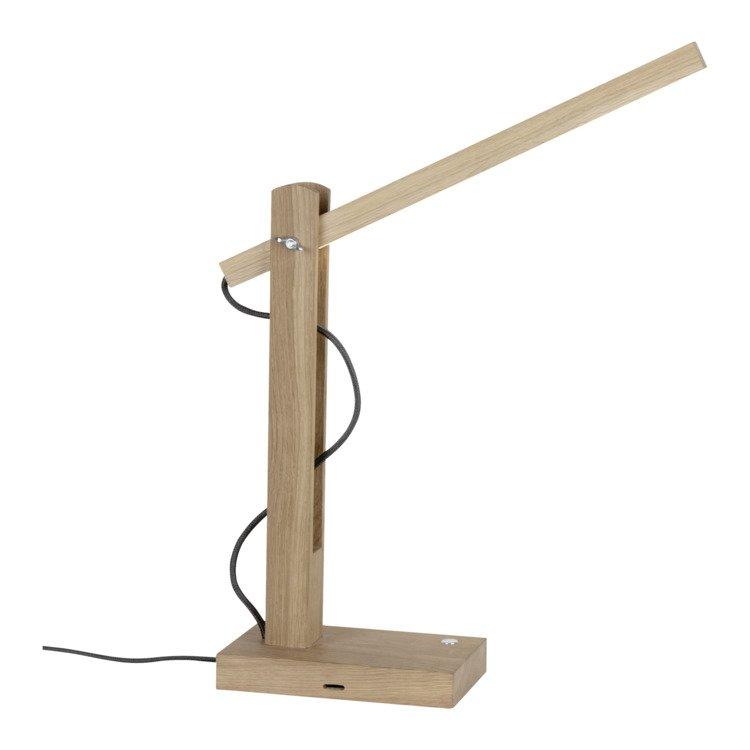 lampe de table TUKAN