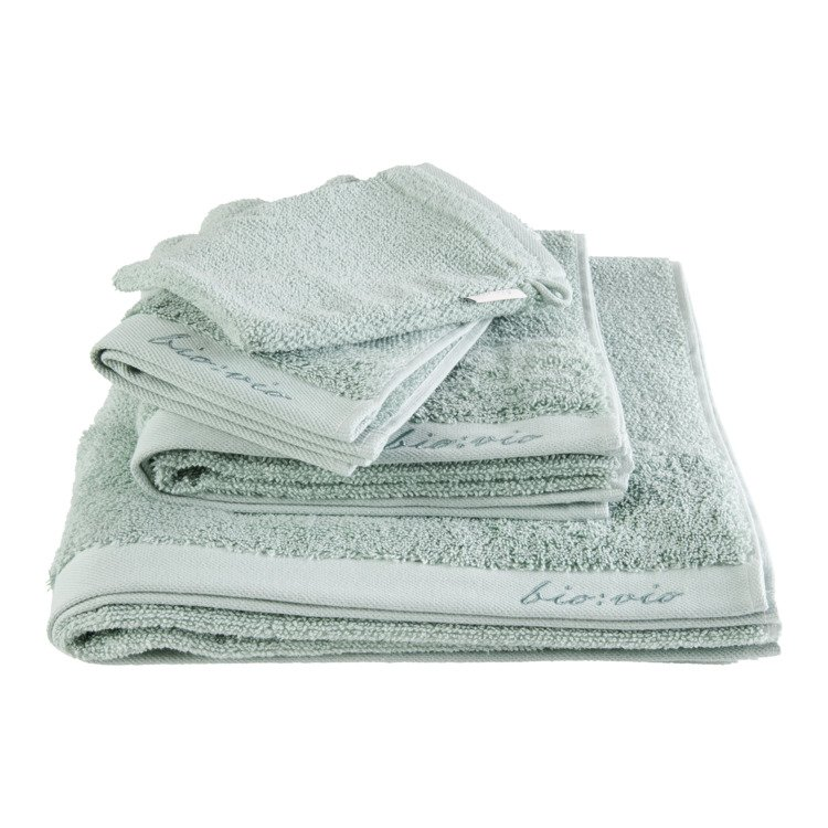 Handtuch BONITA