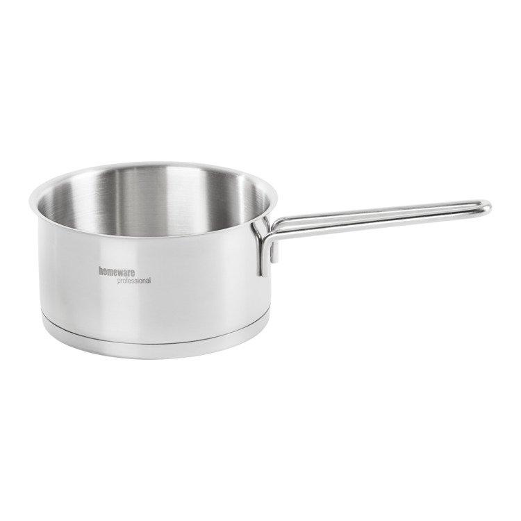 casserole à manche PERFECT COOKING