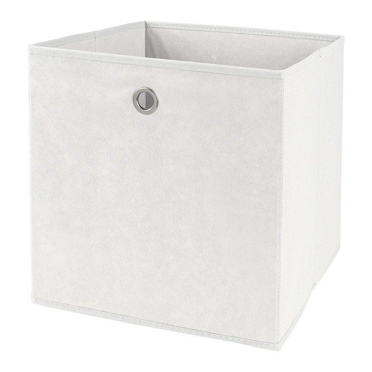 scatola PANO