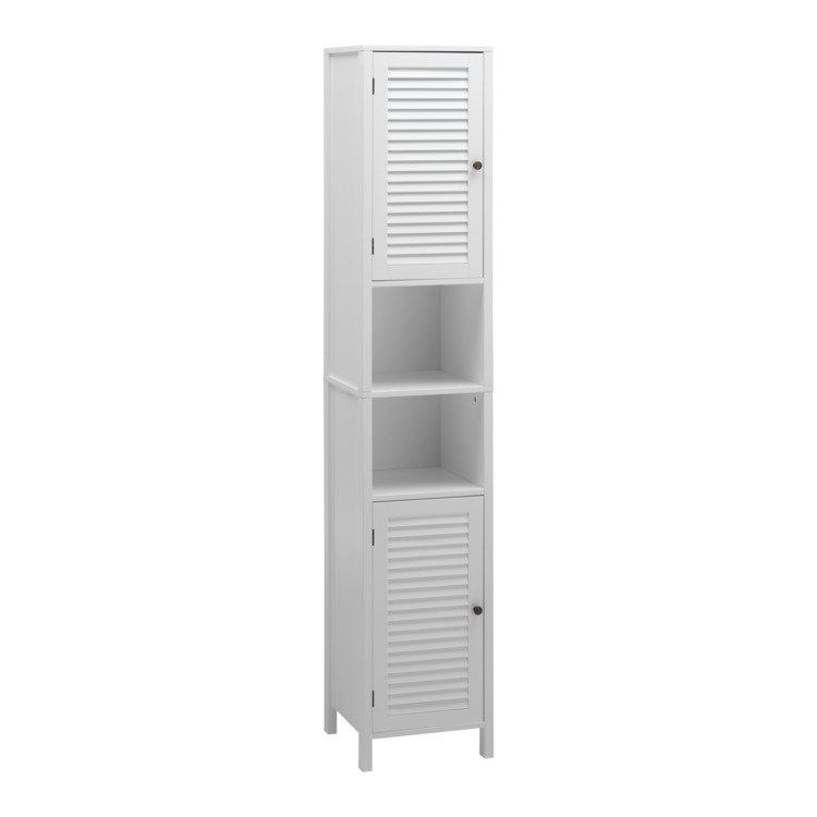 armoire haute SOLE