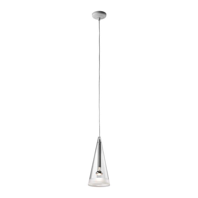 lampe à suspension FUCSIA