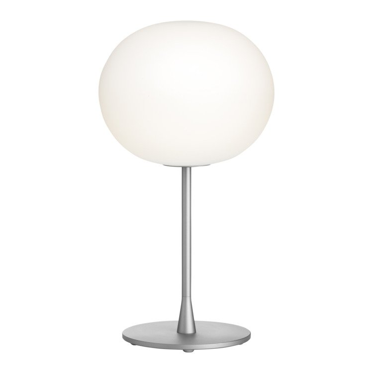 Tischleuchte GLO-BALL