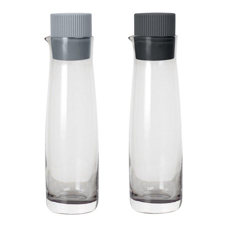 Essig-/Öl-Spender OLVIGO