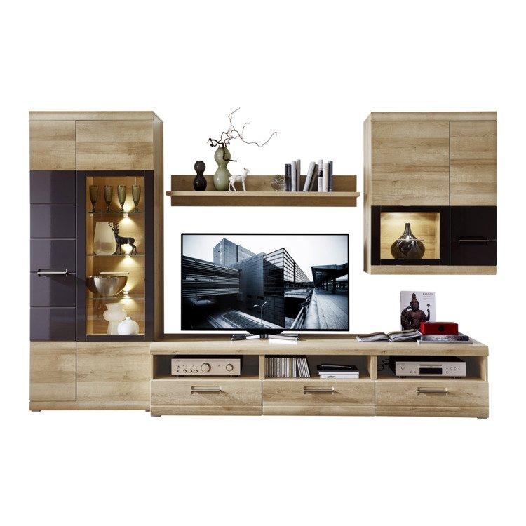 combinazione di mobili DEBÜT