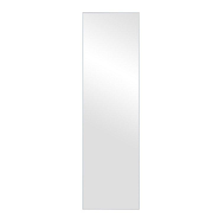 Spiegel SNAPPY-580