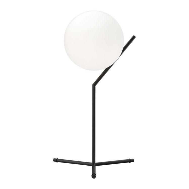 lampada da tavolo IC