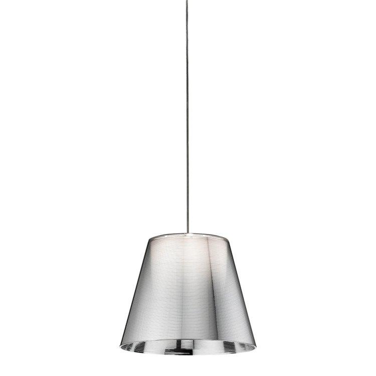 lampe à suspension KTRIBE