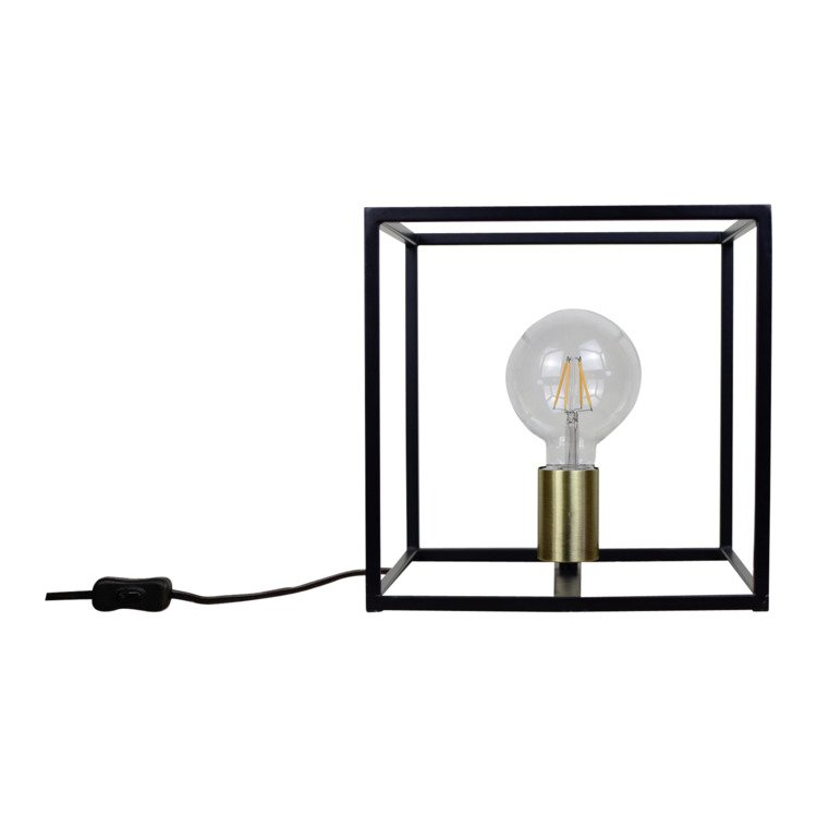 lampe de table ENTHUSIASM