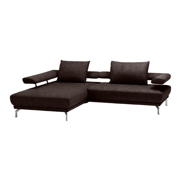divani ad angolo FINO · Pfister
