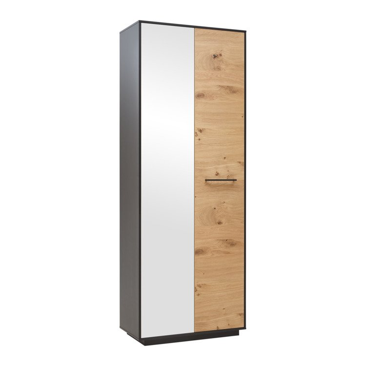 armoire-penderie Savona