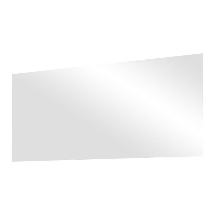 Wandspiegel LECCO