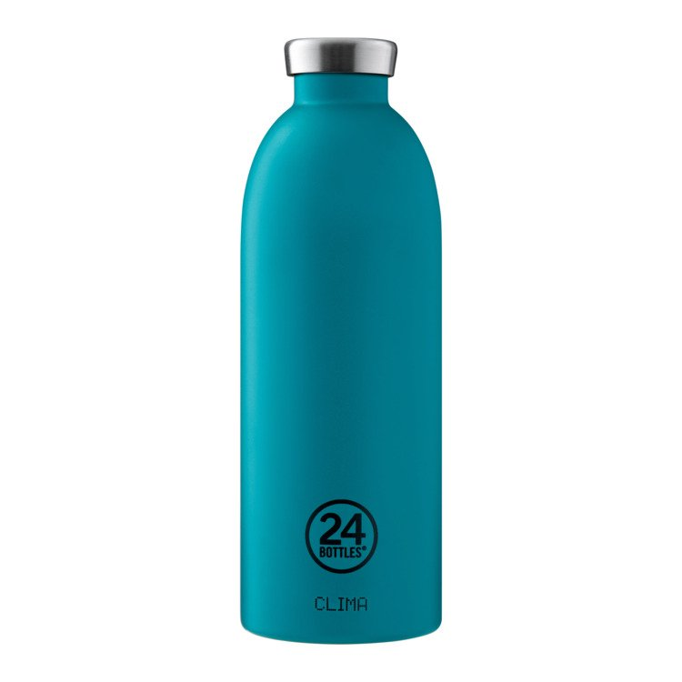 thermos CLIMA