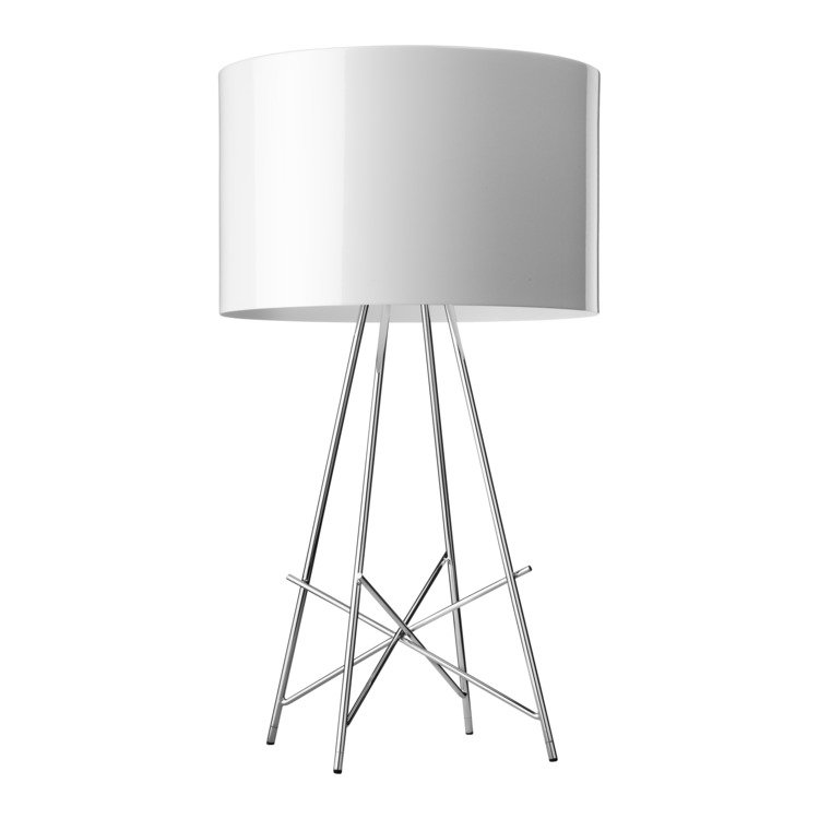 lampada da tavolo RAY