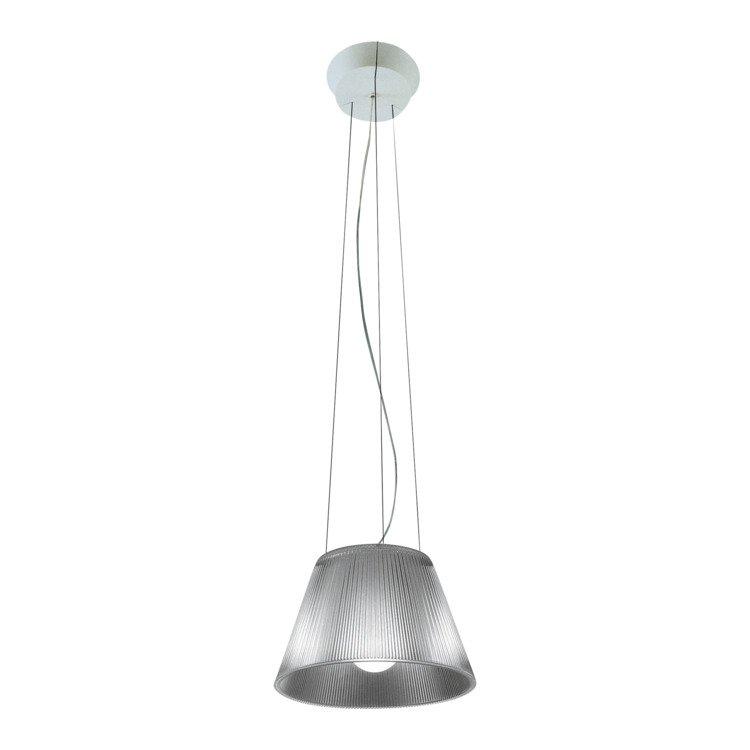 lampe à suspension ROMEO