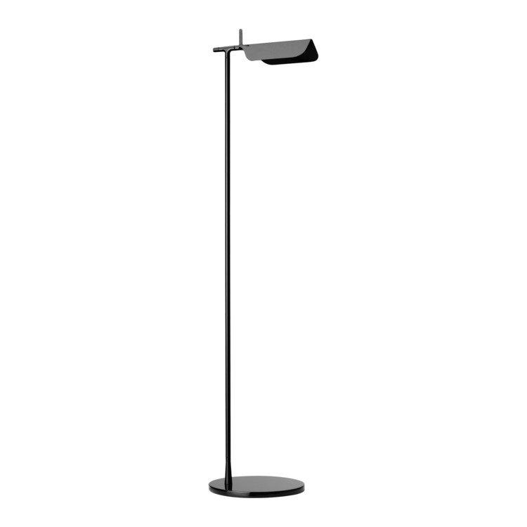 lampadaire TAB