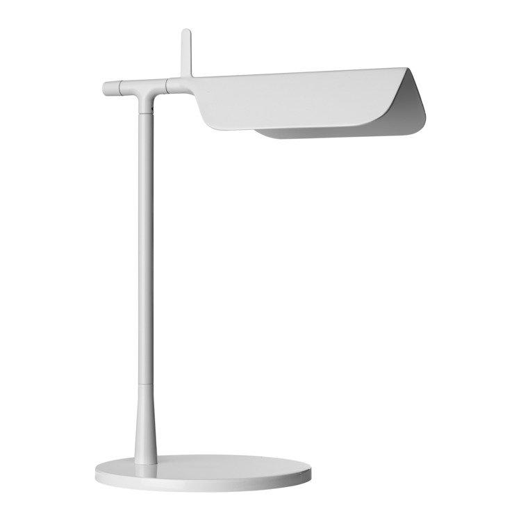lampe de table TAB