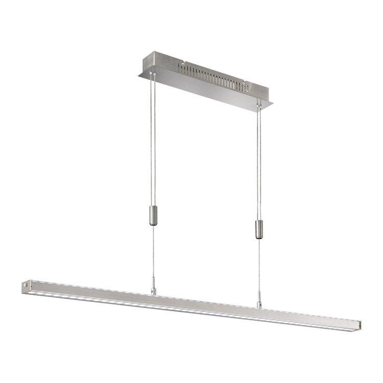 lampe à suspension VITAN