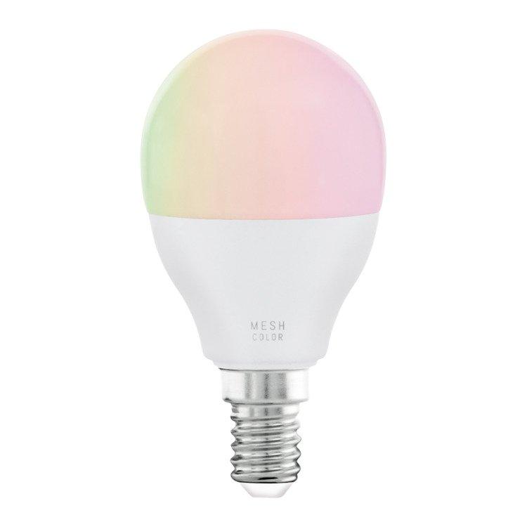 Leuchtmittel CONNECT