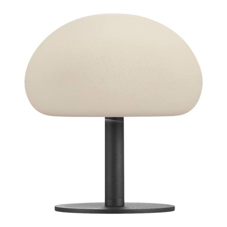 Outdoor lampe de table LED SPONGE