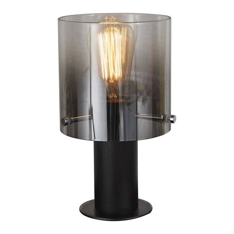 lampada da tavolo BETH