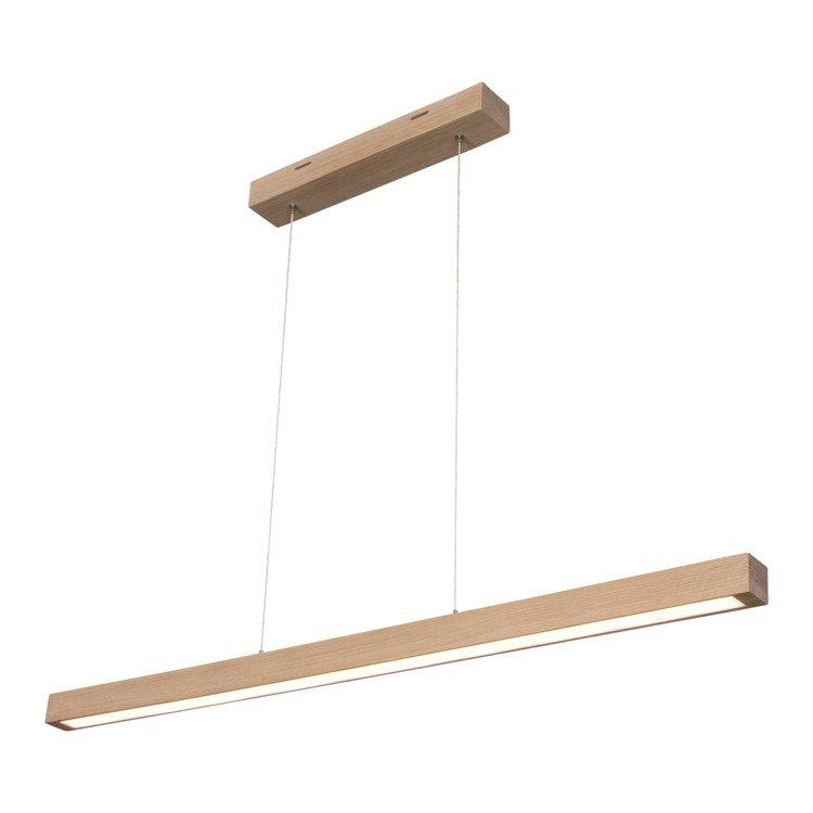 lampada a sospensione SMAL