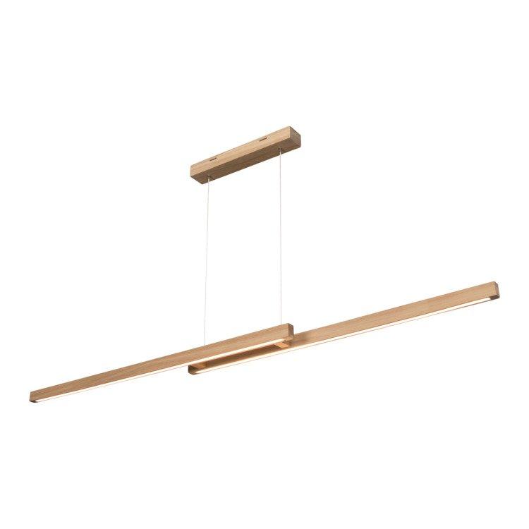 lampe à suspension SMAL DOUBLE
