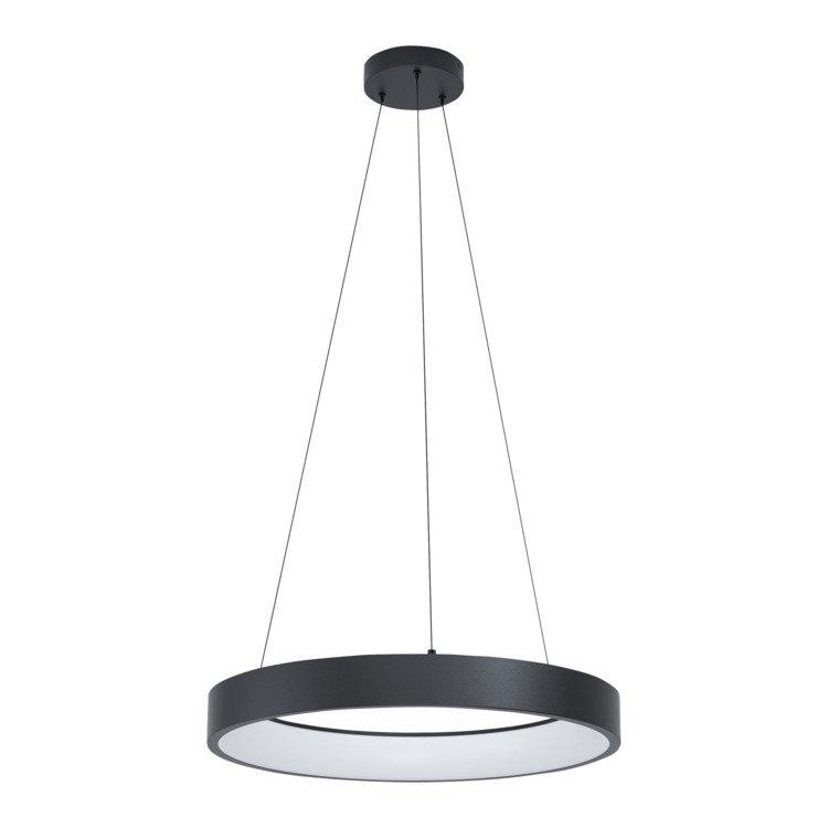 lampe à suspension MARGHERA